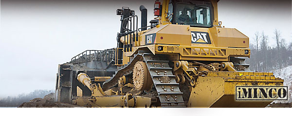 Multi-skilled Coal Mining job Dozer D11 Operators Dubbo Australia-iMINCO.net Mining Information