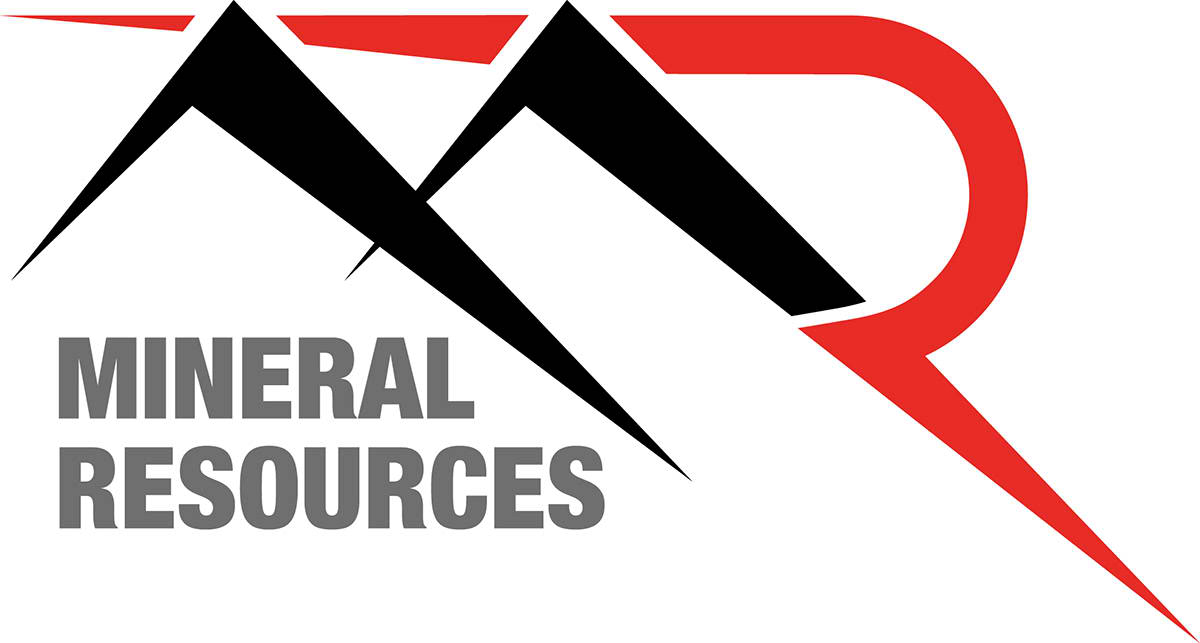 Mineral-Resources Mining