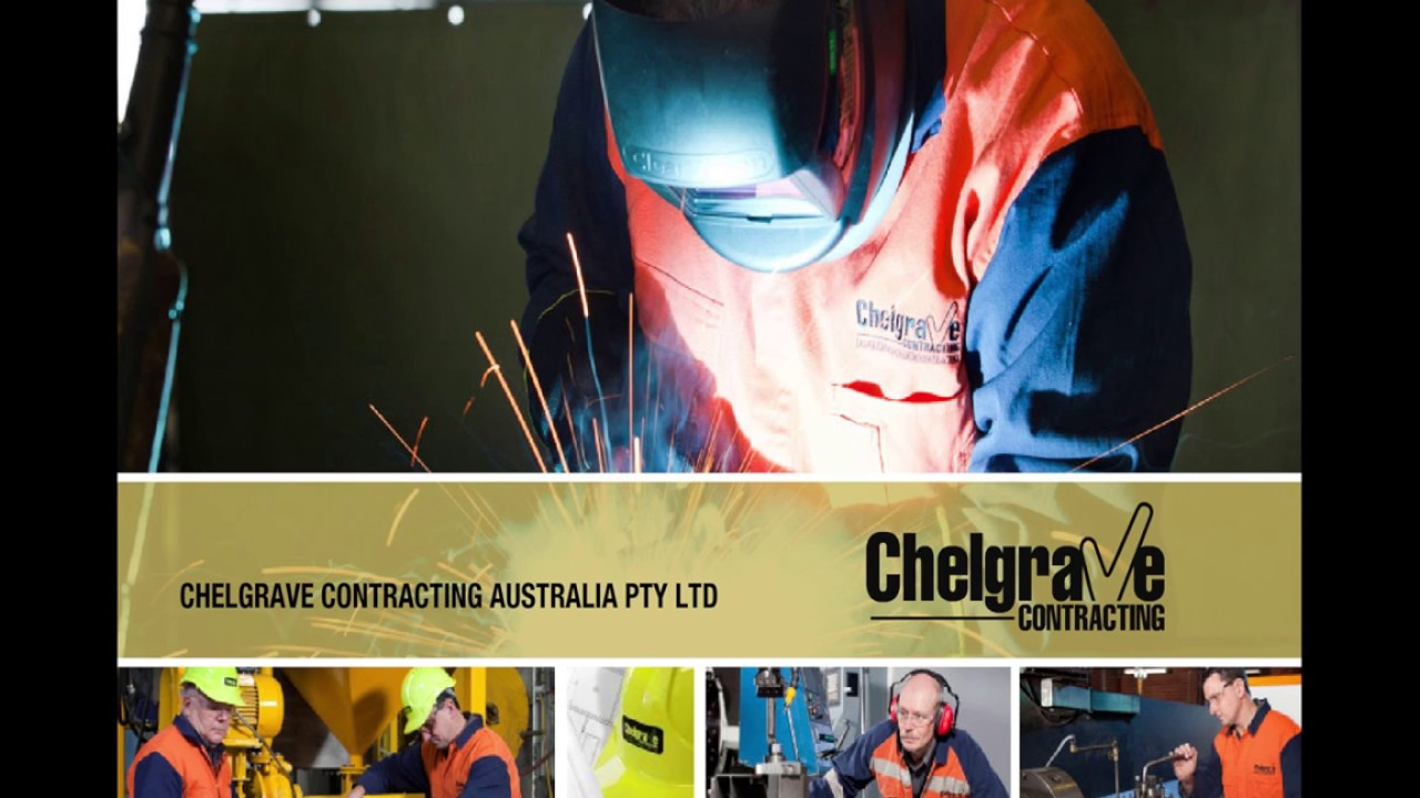 Mining Plant Maintenance Fitters FIFO Various mine sites NSW