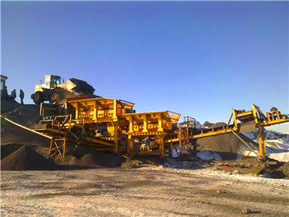 HD Fitter Komatsu Fleet Surface Mining Kalgoorlie WA