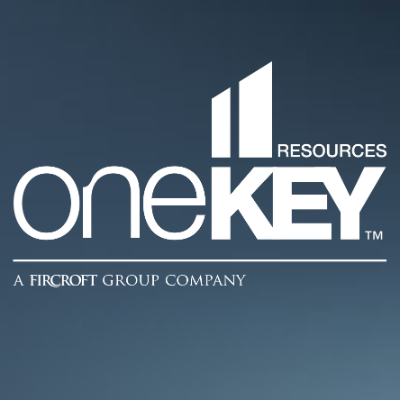 One-Key-Resources