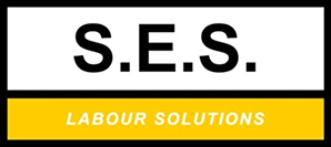 SES Labour Solutions