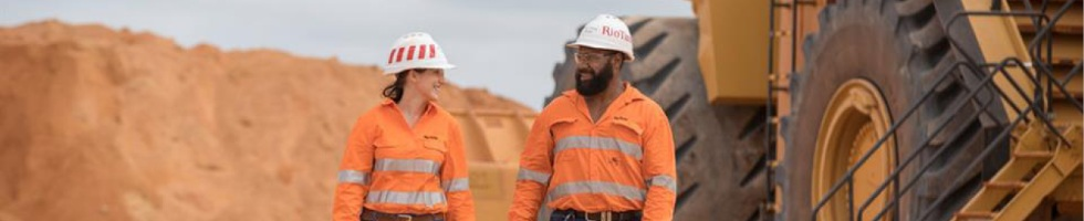Fixed Plant Operator Maintainers Andoom East Weipa