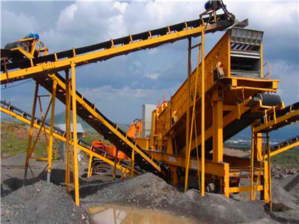 Crushing Plant Fitter FIFO Cloncurry mine QLD