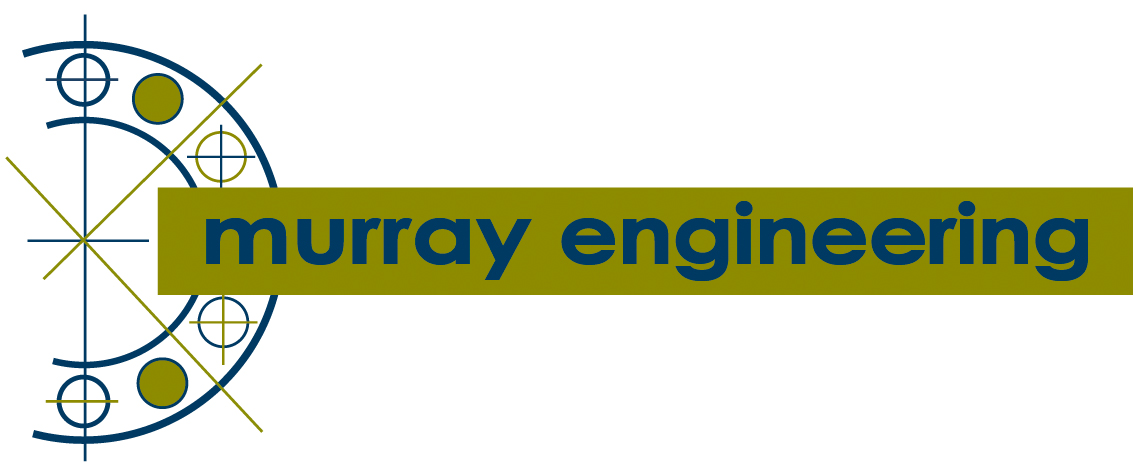 Murray Engineering - Brisbane QLD