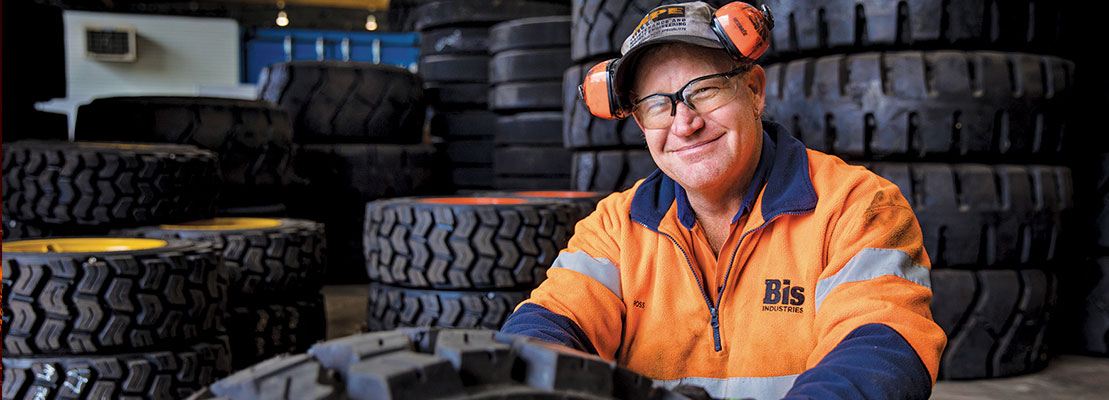 Heavy Duty Diesel Fitter Weipa Cairns QLD