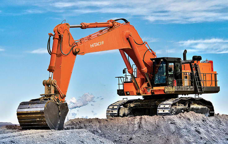 https://au.jora.com/job/Excavator-b813069478a8b3d9be2d24582fa7e7e5