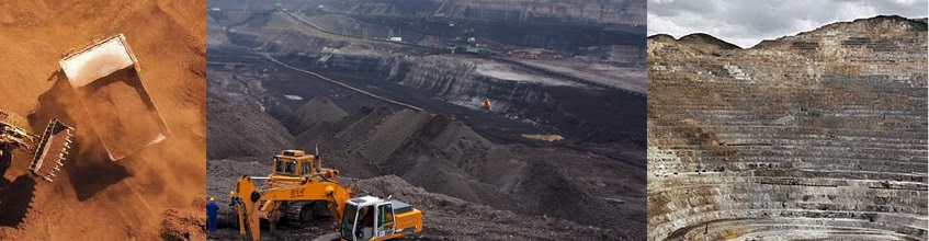 Senior Coal Geologist Operational mine Brisbane QLD