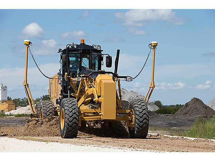 Civil Grader Operator Major project Brabham Perth WA