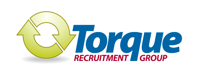 Torque Recruitment Group