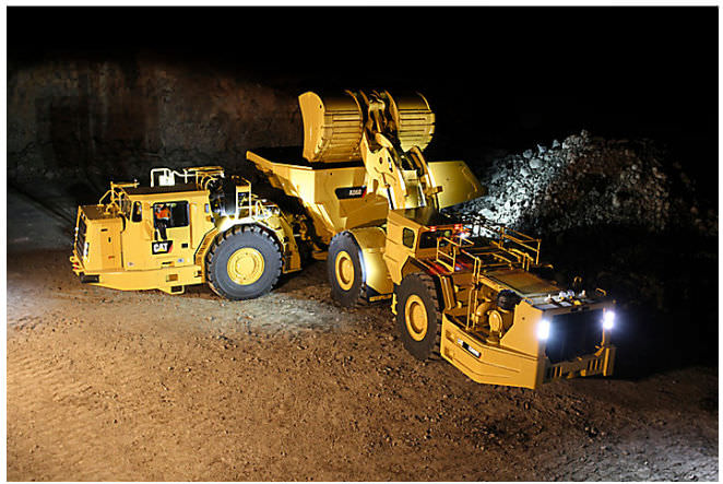 Mobile Plant Operator Jobs Grader Final Trim Civil Australia