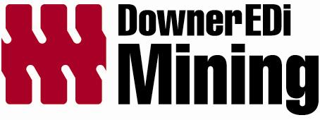 Downer-iMINCO.net Mining Information