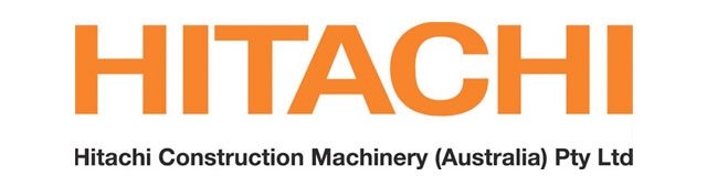 Hitachi Construction Machinery Australia