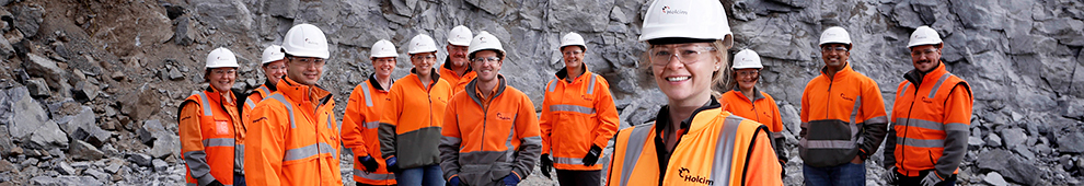 Quarry Manager Mining Sites Geraldton WA-iMINCO.net Mining Information