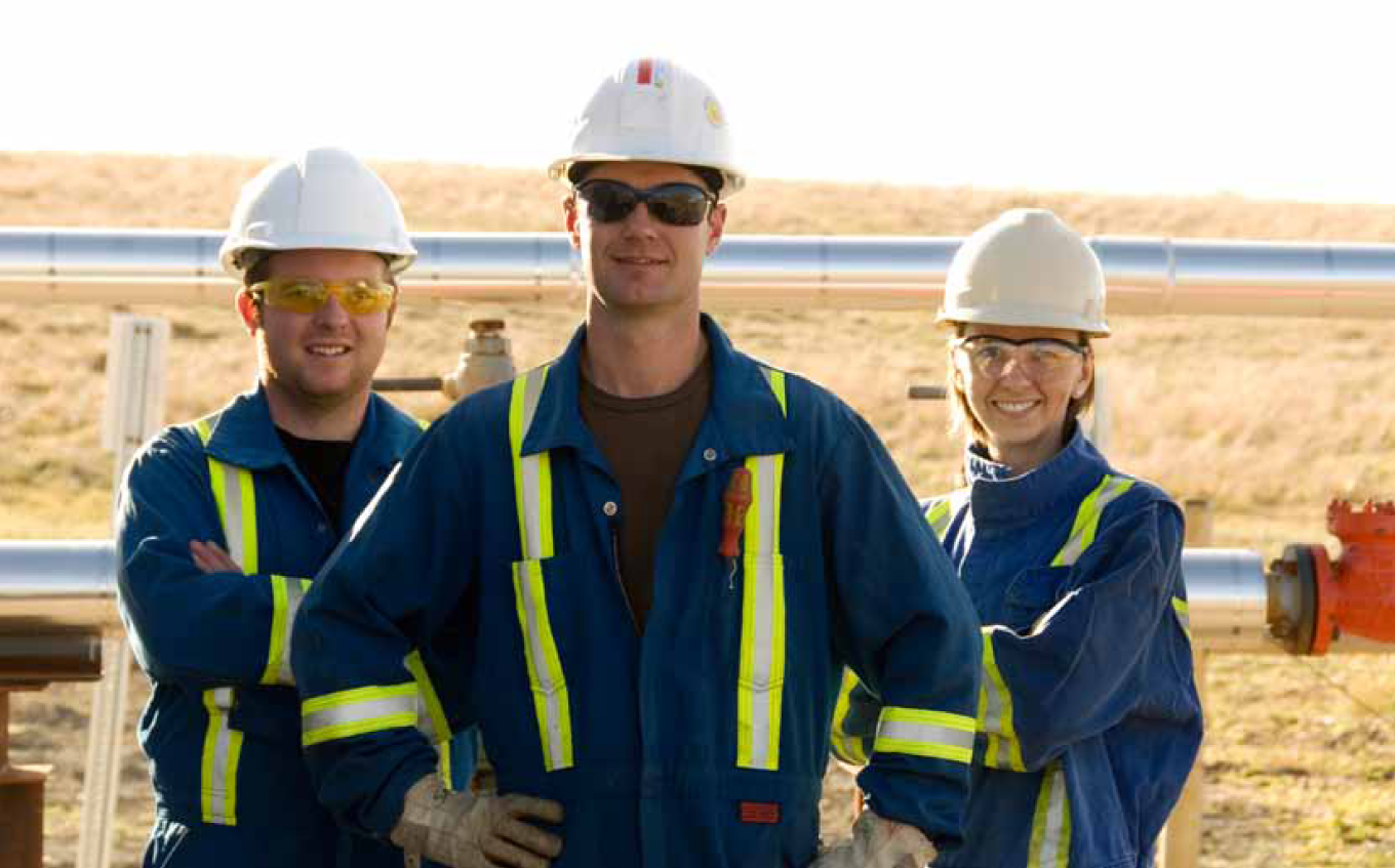 Mining Mechanical Fitters Shutdown FIFO Brisbane QLD-iMINCO.net Mining Information