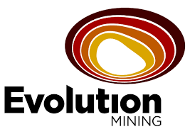 Evolution Mining - Brisbane QLD