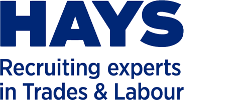 HAYS Mining Recruietment