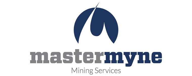 Mastermyne Group Mining NSW