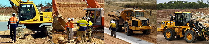 Auto Electrician Trade Mining Assistant Mount Isa QLD-iMINCO.net Mining Information