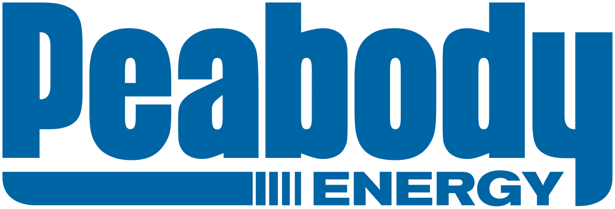 Peabody Energy QLD