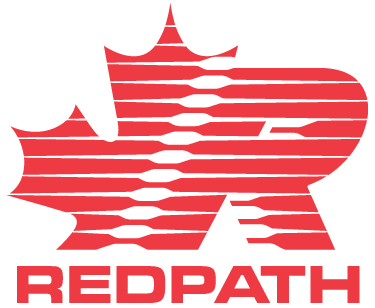Redpath Mining - Brisbane QLD