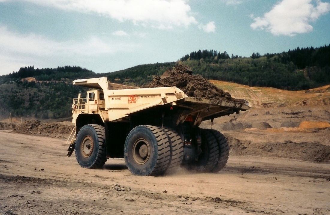 MultiSkilled Haul Truck Operators Coal Mining job Bowen Basin QLD-iMINCO.net Mining Information