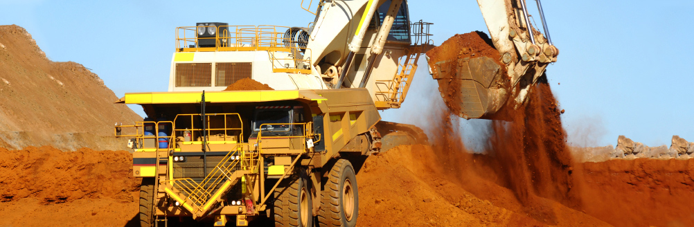MultiSkilled Dozer Operators FIFO Mining Cairns QLD-iMINCO.net Mining Information
