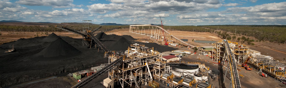 Senior Cost Mining Controller FIFO Mine job Brisbane QLD-iMINCO.net Mining Information