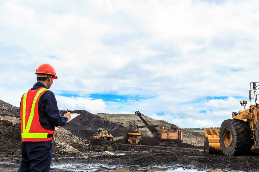 Mining Project Manager Renewable Energy FIFO QLD-iMINCO.net Mining Information