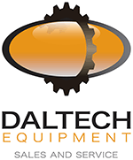 Daltech-Equipment