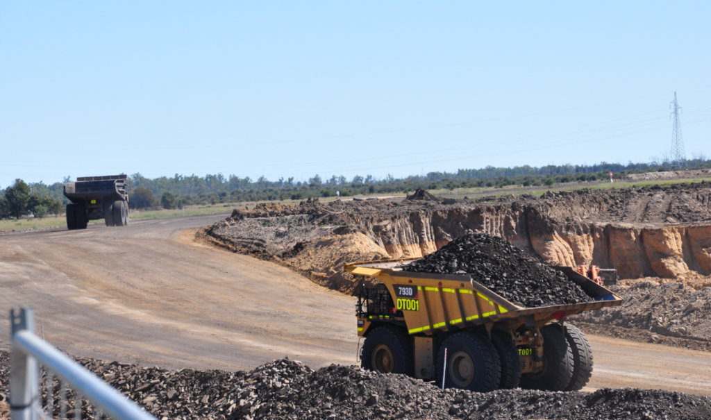 Experienced MultiSkilled Heavy Duty Mining Operators QLD