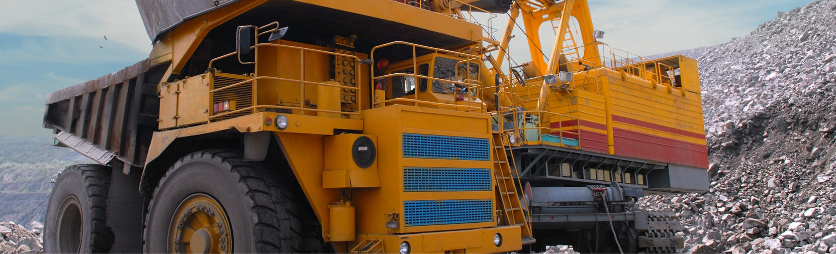 Trade Assistants Mining FIFO Fitters Maintenance QLD-iMINCO.net Mining Information