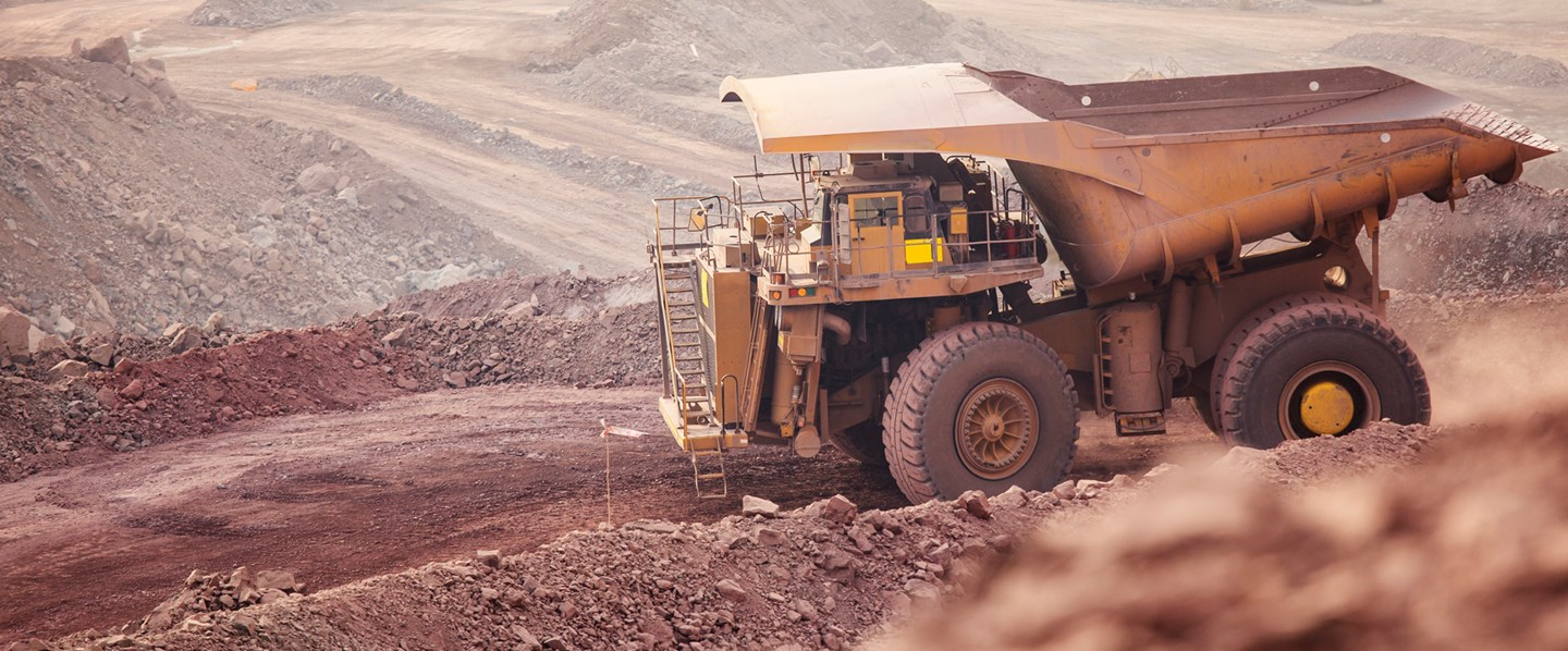 Senior Mining Industrial Cost Estimator Melbourne VIC-iMINCO.net Mining Information