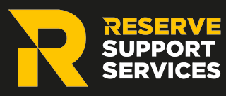 Reserve Support Services