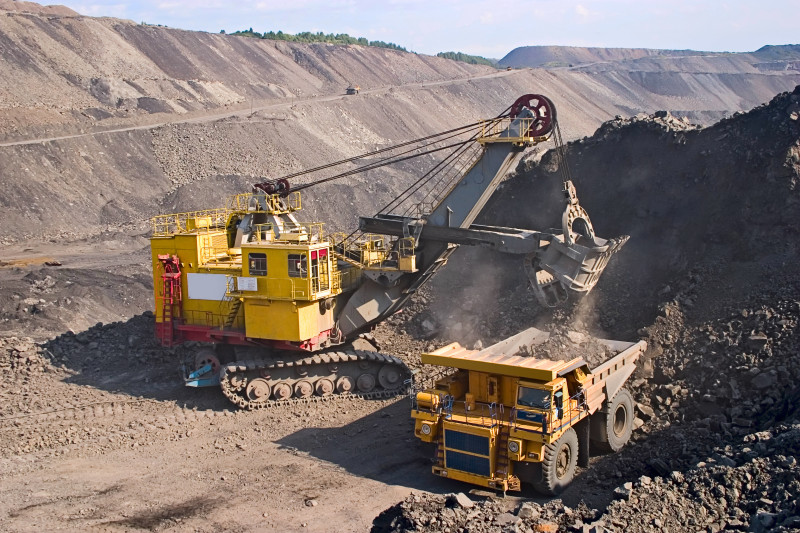 Coal Mining Operations Mine Supervisor Coalfields QLD-iMINCO.net Mining Information