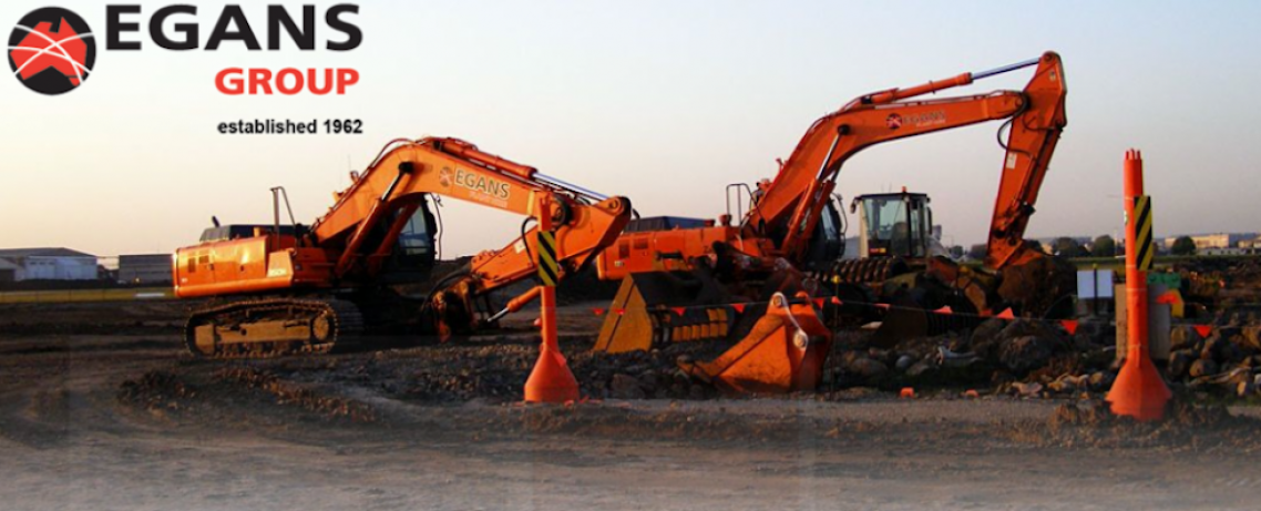Excavator Grader Operators Major Mining Projects NSW