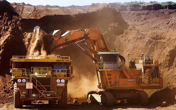 MultiSkilled Heavy Mobile Operators Mining Job QLD-iMINCO.net Mining Information