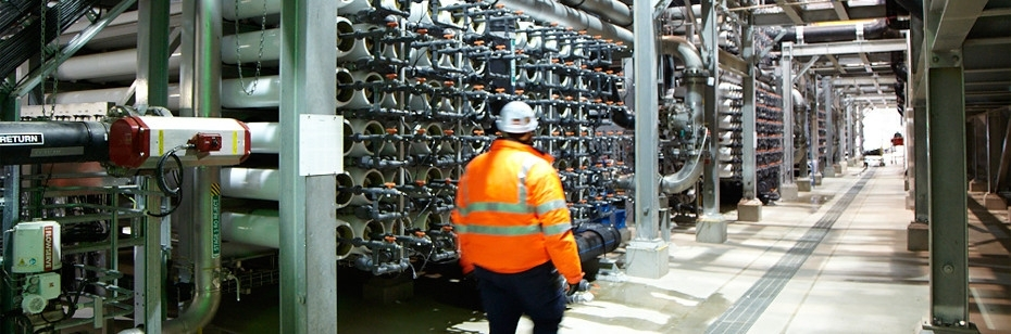 Mining Technician Electrical Maintenance Cairns QLD