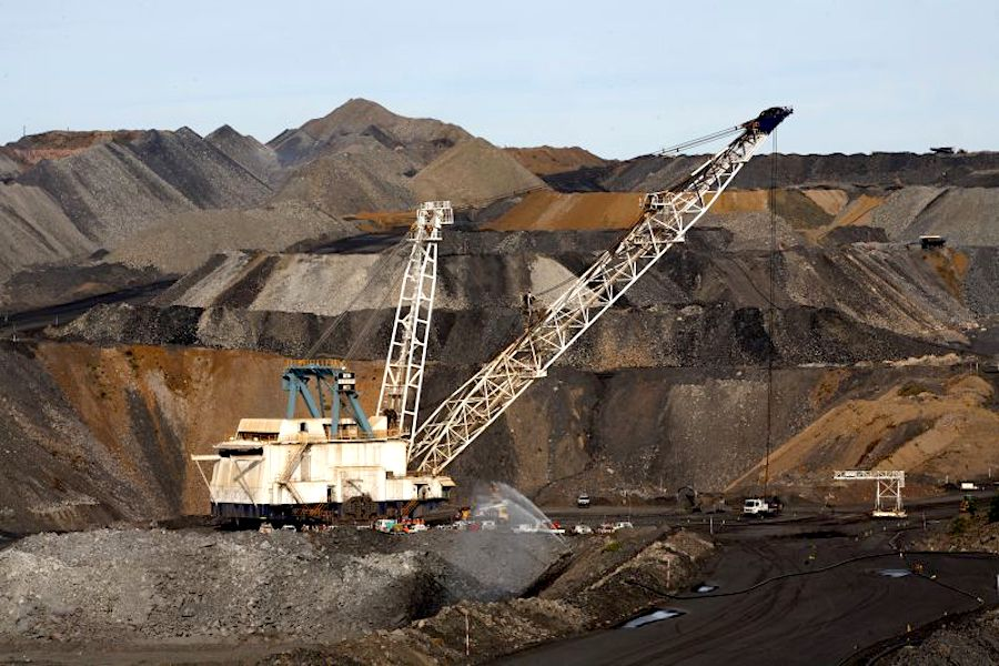 Mine Site Plumber FIFO Cairns Mount Isa QLD Mining