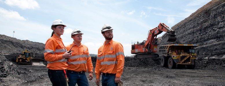 Mining Plant Processing Technician Maintenance Mount Isa QLD