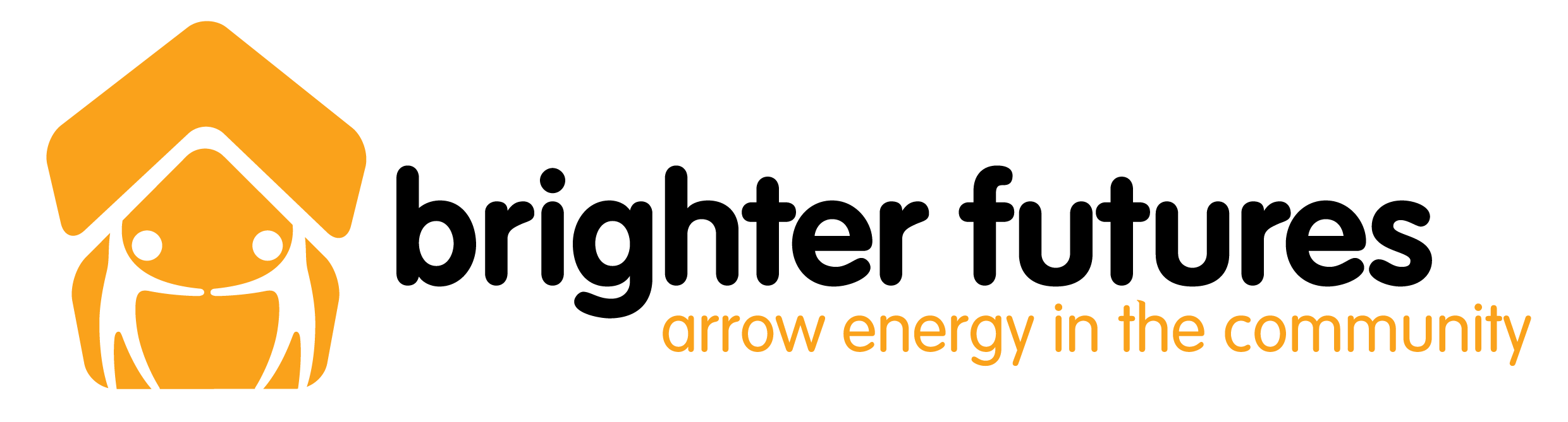 Arrow Energy Bowen Basin