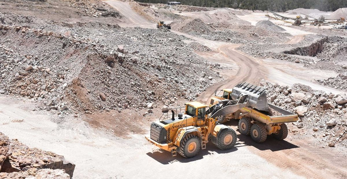 Experienced Coal Mining Site Cleaner Services QLD-iMINCO.net Mining Information