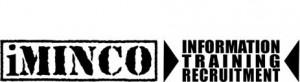 iminco logo